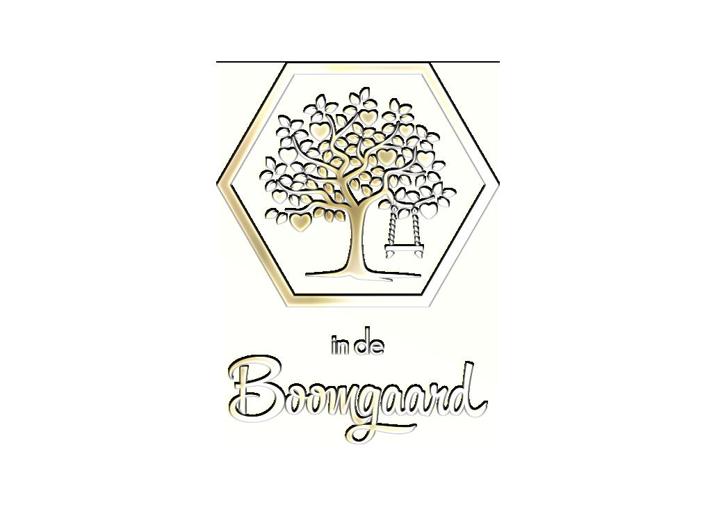 Wonen in de Boomgaard